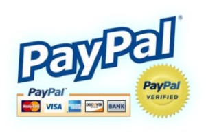 PayPal Bank Med