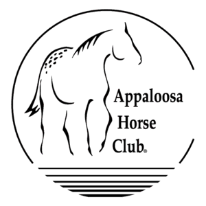 Appaloosa_Horse_Club