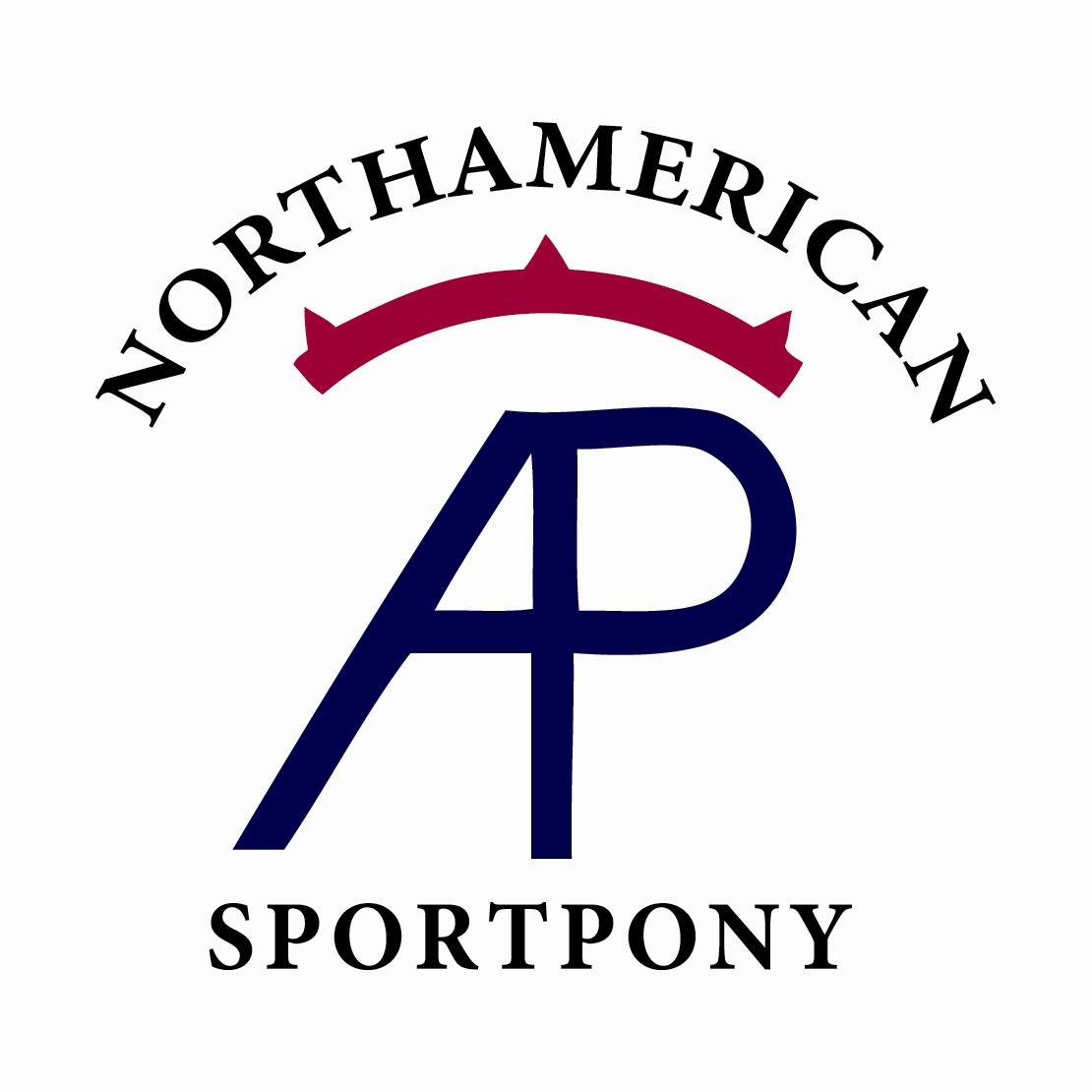 Sport-Pony