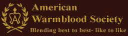 Warmblood-Society