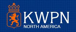 kwpn-na_logo