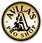 Avila's Pro Shop and Joel Gleason have assembled the finest equipment to be found anywhere for the horse trainer or exhibitor.