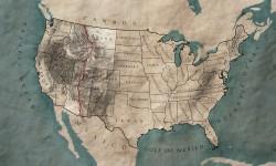 UN map.jpg