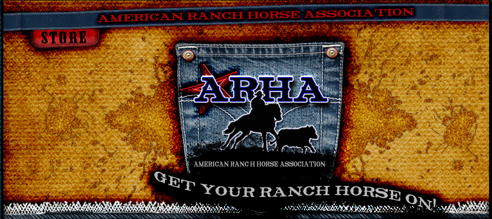 AMERICAN_RANCH_HORSE_ASSOCIATION_-_ARHA