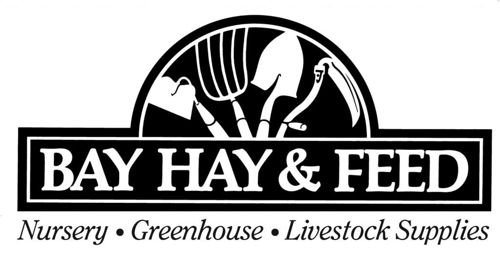 Bay-Hay