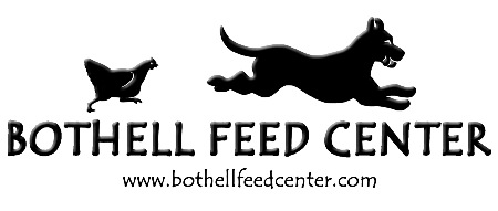Bothell-Feed
