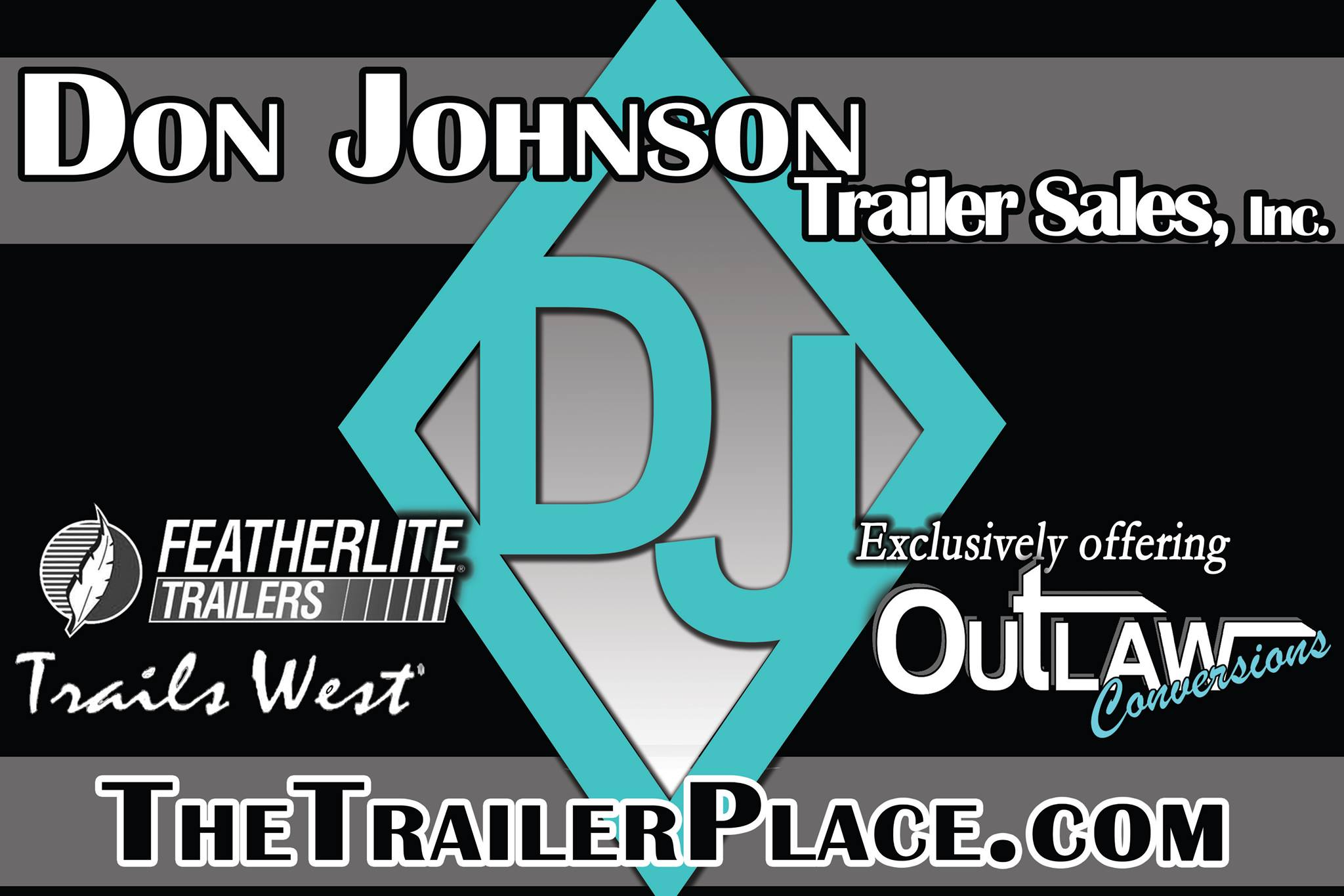 Don Johnson Trailer Sales, Inc.