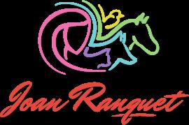 Joan Ranquet