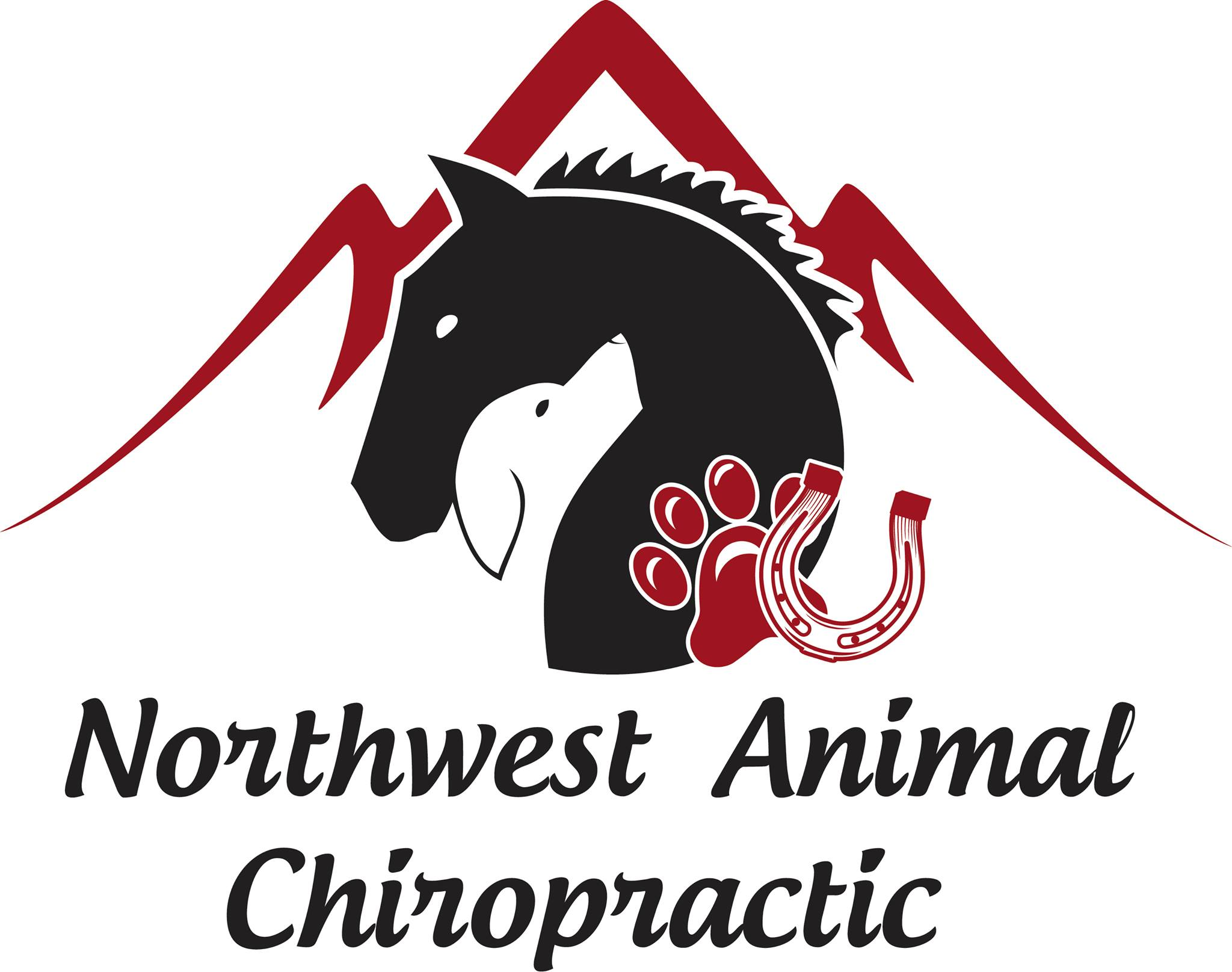 Providing the best alternative/ intergrated care to the animals of the Inland Northwest.