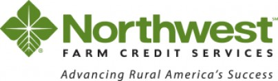 NorthwestFarmCreditServices