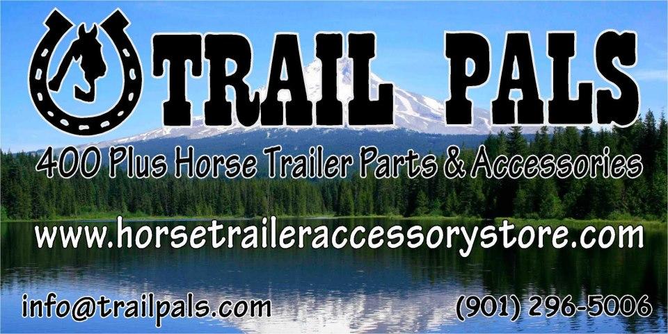 Trail-Pals