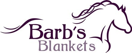 cropped-cropped-BarbsBlankets_Logo_Final15