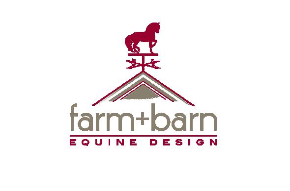 farm-plus-barn-logo