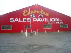 sales_pavilion_face