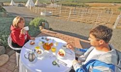 CWBBB-Breakfast-outdoors.jpg