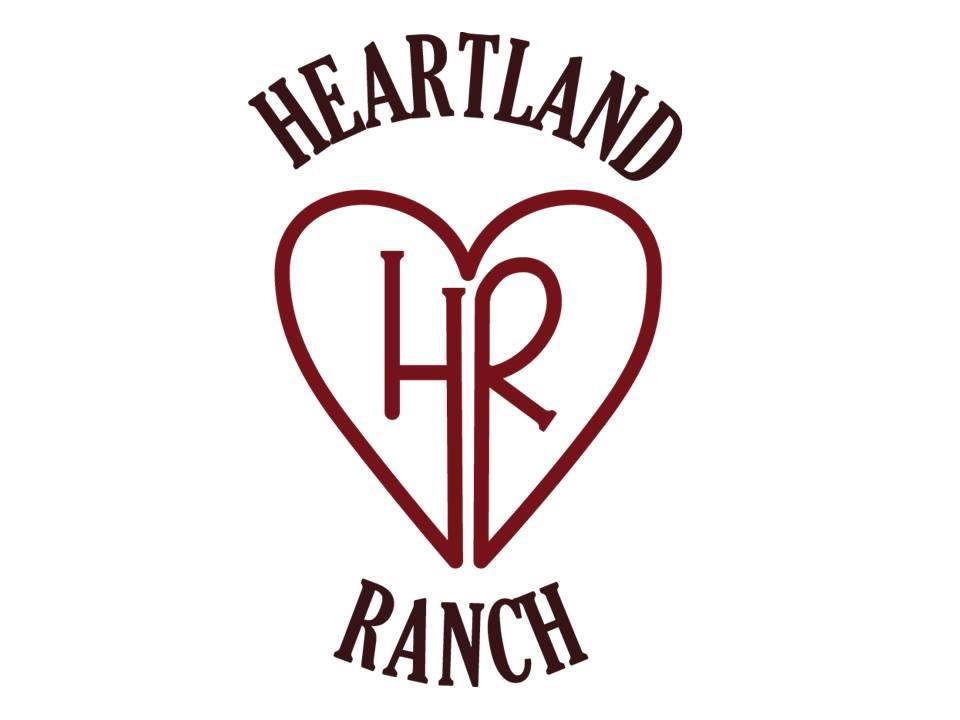 Heart-Land