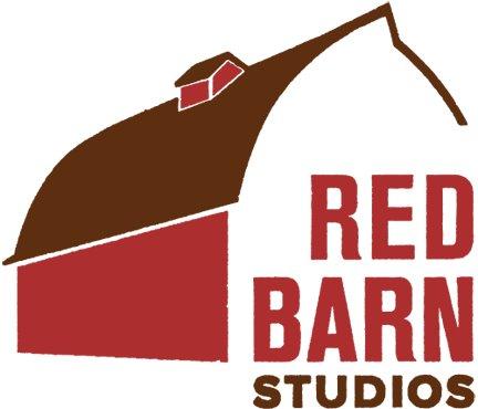 Red-Barn