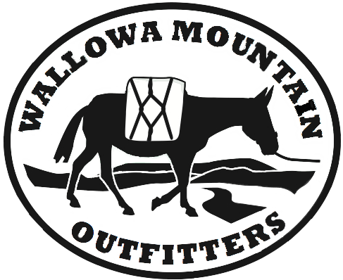 Wallowa Mountain Outfitters is a Hunting and pack trip service located in the Eagle Cap Wilderness of Northeast Oregon run by Steve Morris