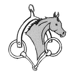 The Bits and Spurs Riding Club provides an equestrian riding facility where 4H groups, English and Western showing, and Western gaming shows are all held on a regular basis as well as arena rental will be provided at an affordable price.