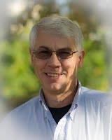 Dr. Daniel Haskins