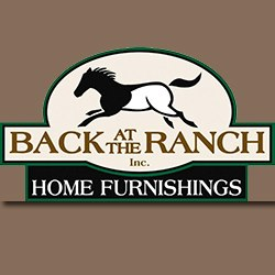Back-at-the-Ranch
