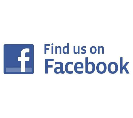 Facebook-for-page-