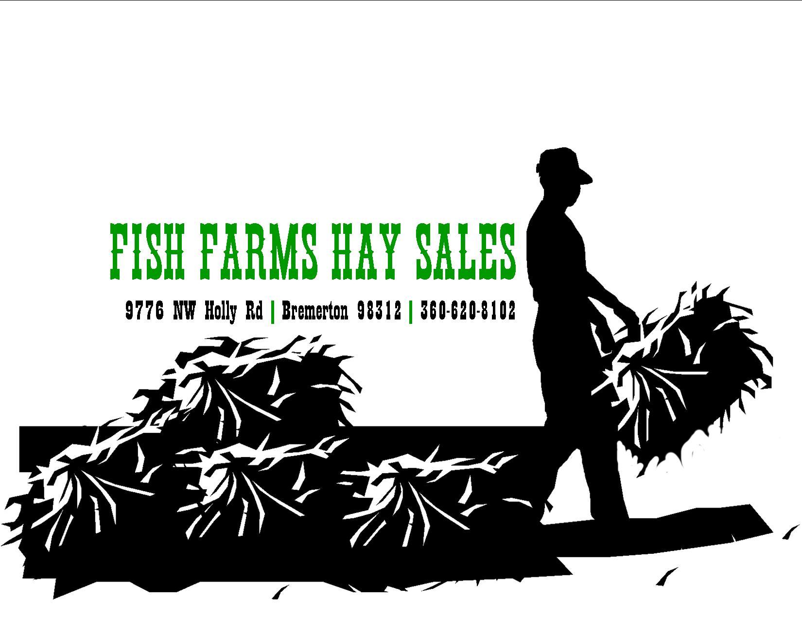 Fish-Farms-Logo-Minimum-text
