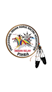 PIHRA is an organization of Indian relay teams, Indian relay event organizers, sponsors and individuals who support Indian relay and who work to see Indian relay grow as a positive, culturally and historically important event and economic force on the reservations and in cities around the country.