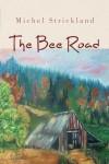 Bee Rd.jpg