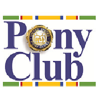 Pony club edited. jpeg
