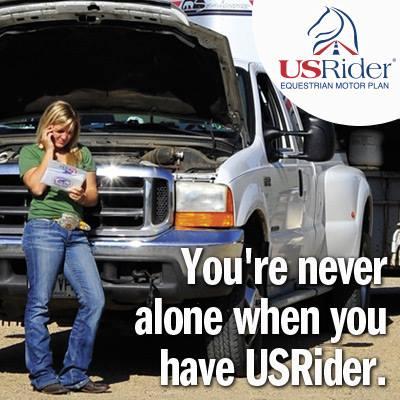 US-Rider-Ad1