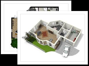 Floor Planner 171 Nwequine Com