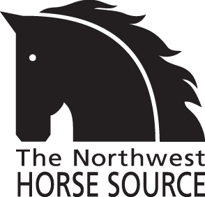 NWHS-Logo-outlines