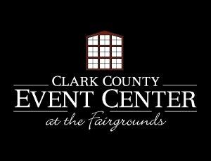 111-clark-county