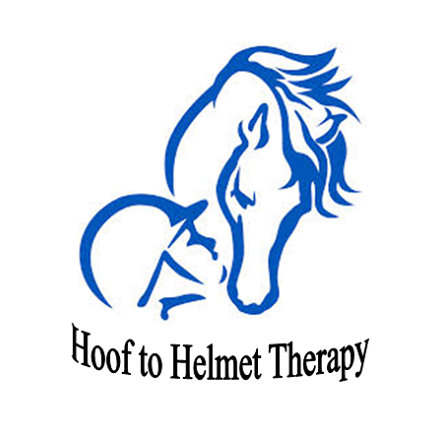 111-hoof-to-helmentedited