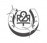 111 RR logoedited .jpg