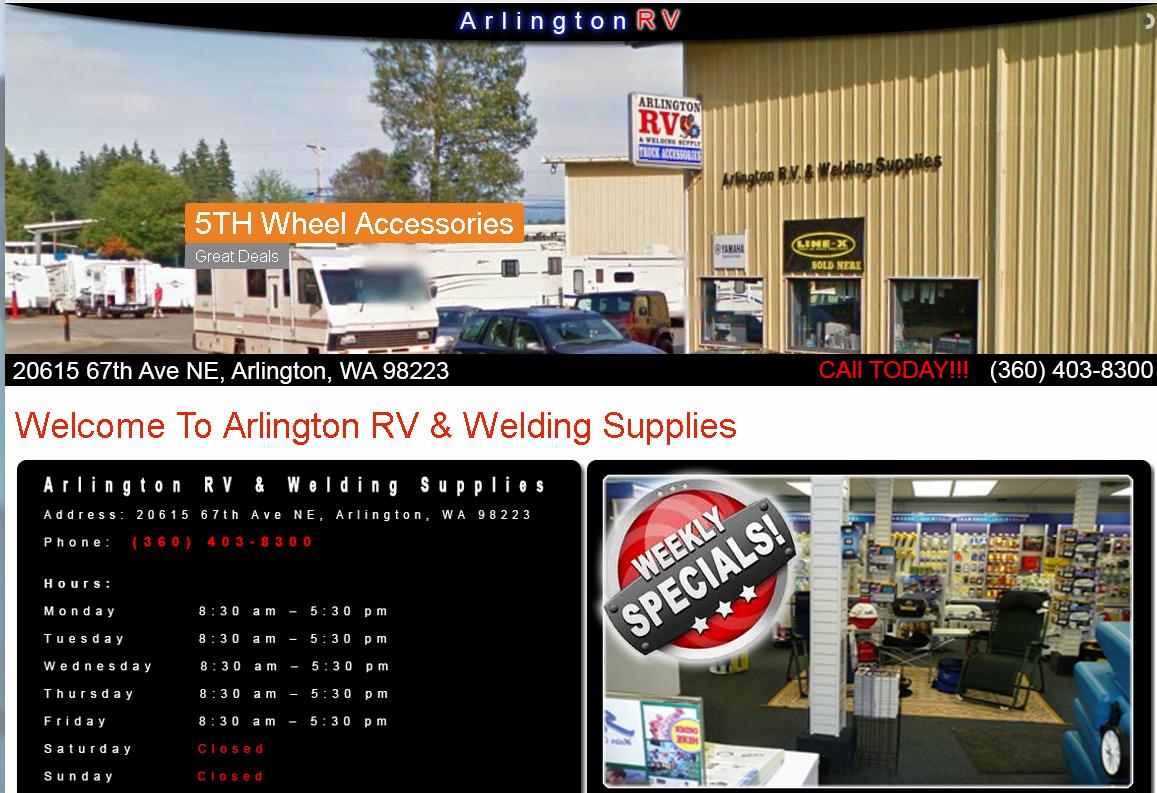 111Arlington-RV