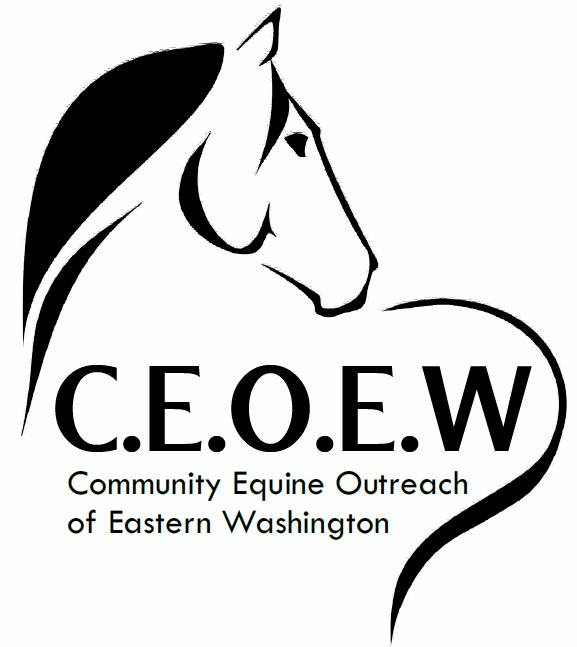CEOEW is a 501c3 non profit organization dedicated to outreach, low cost gelding options, euthanasia assistance and rescue/rehabilitation in our community.