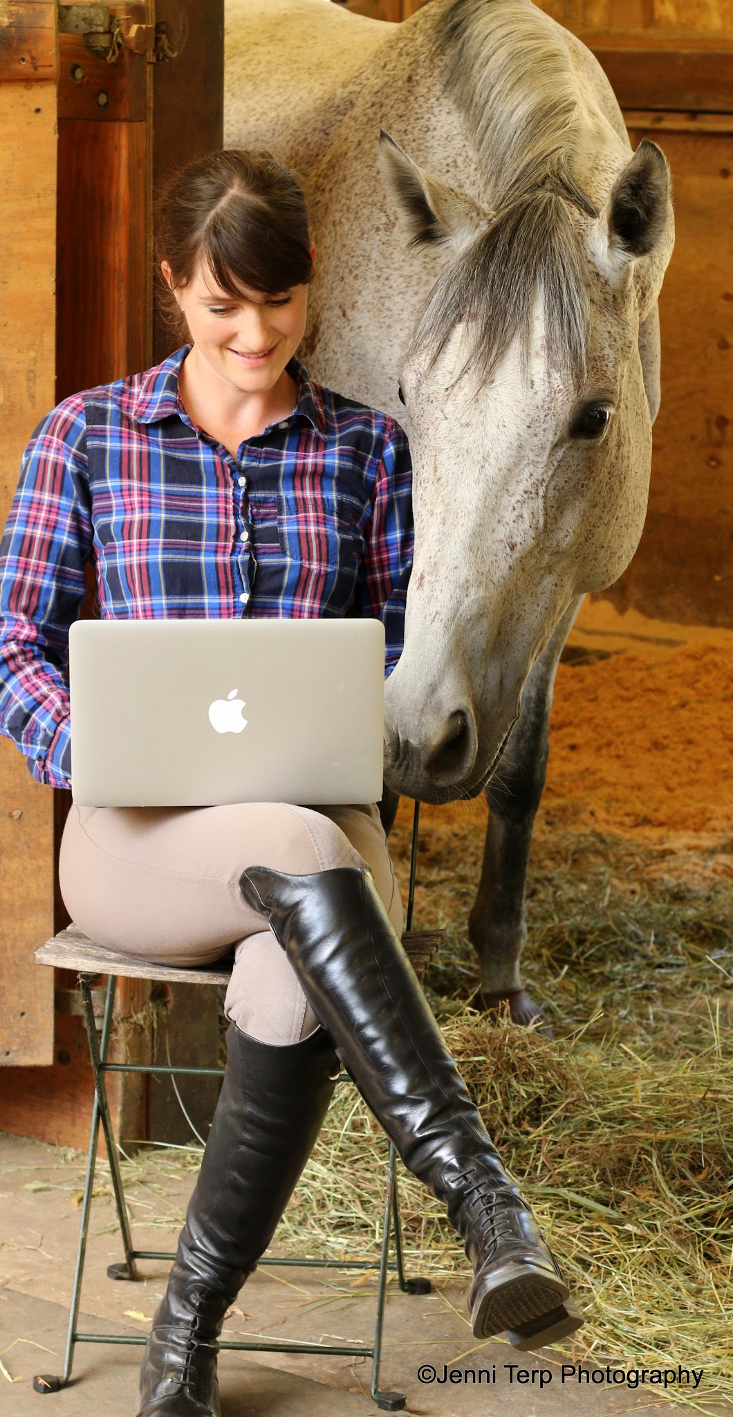 Yay! Even your horse will thank you… Streamline your horse business for more time, $, freedom AND best of all, more time with your own horse! Cadence Inc specializes in helping horse industry pros make their businesses WORK. Choose a customized, one on one program or an expertly facilitated online program- contact jen@cadence-coach.com. Check out stirrupyourbizbootcamp.com. Can't wait!