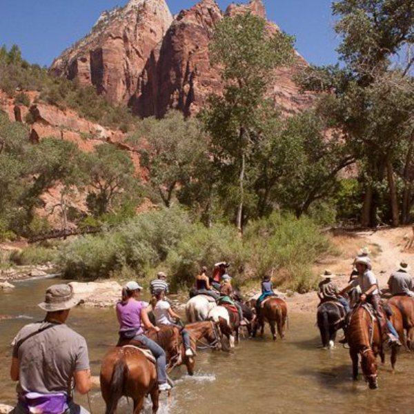 Canyon-Trail-Rides1