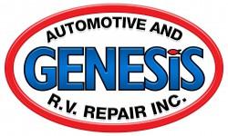 Genesis Logo 2016.jpg