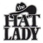 the hat lady.jpg