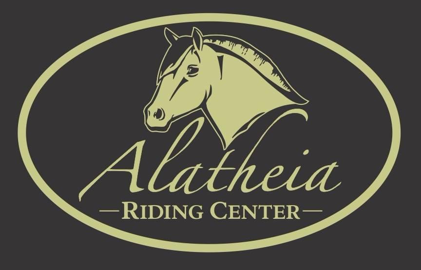 Alatheia