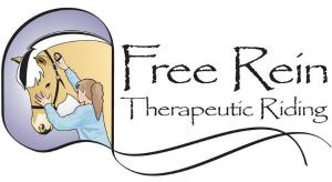 Free_Rein_Web_Logo_300x164