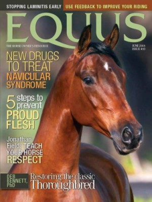 Equus-e1433872553439