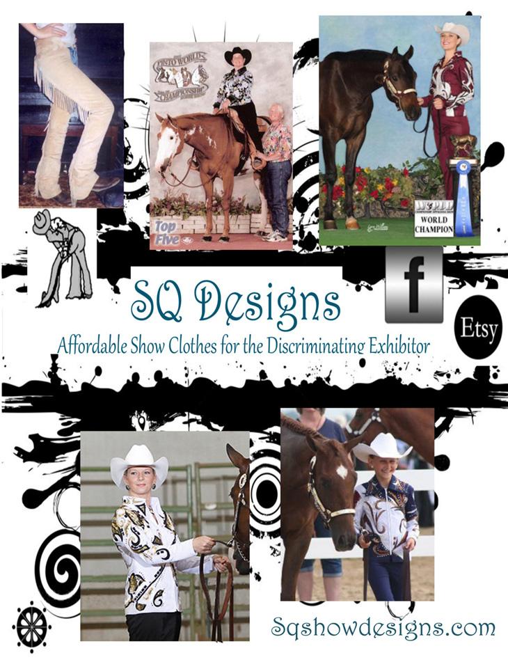 SQ-Designs-Ad-Flier-sm