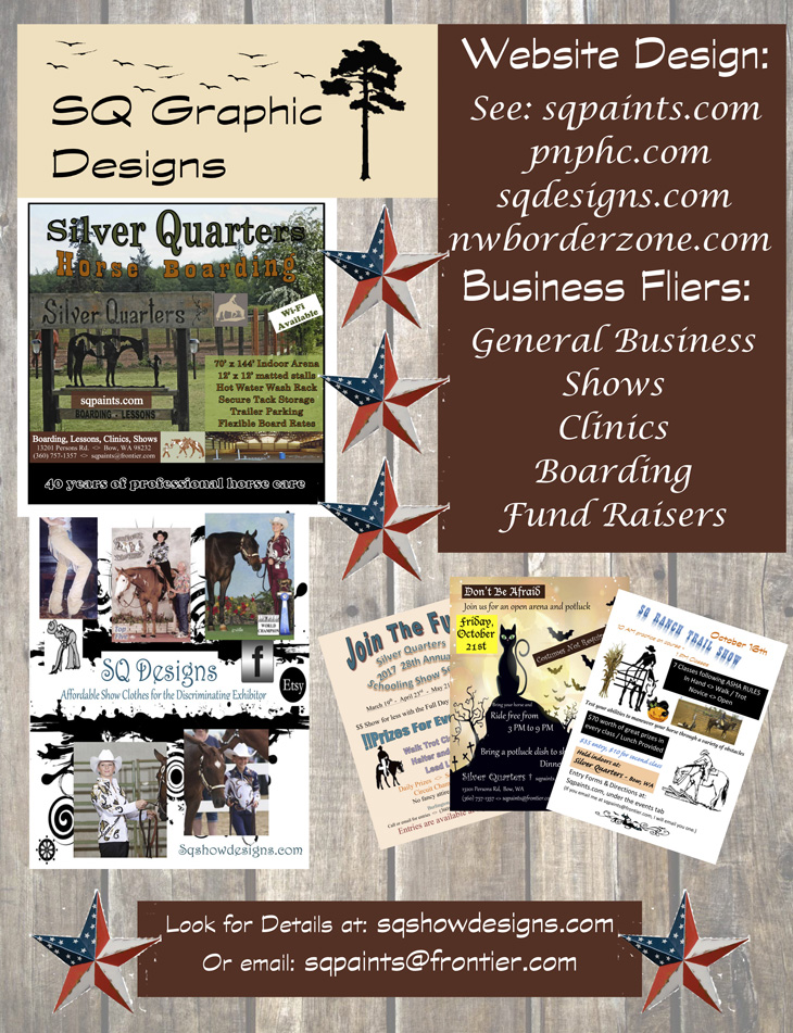 SQ-Graphic-Designs-sm