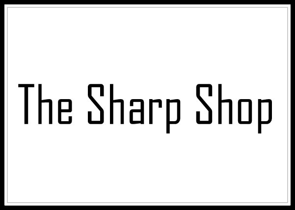 Sharp-Shop-edited
