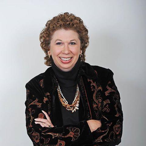Deborah Erickson, PhD