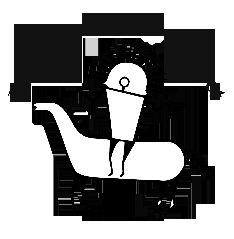 MTP-logo-text